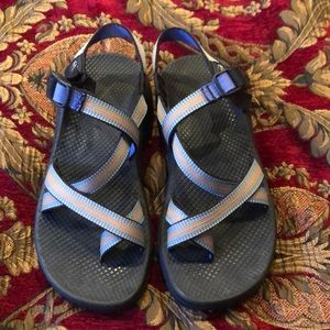 Chacos Size W10